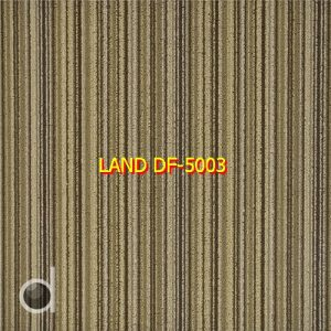 durafloor land