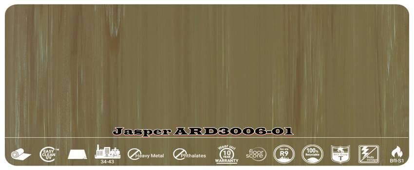 vinyl lantai anti bakteri