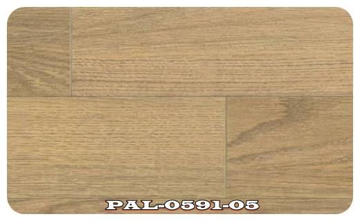 LG PALACE-0591-05