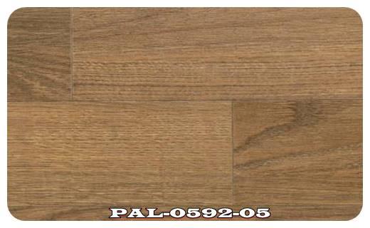 LG PALACE PAL-0592-05
