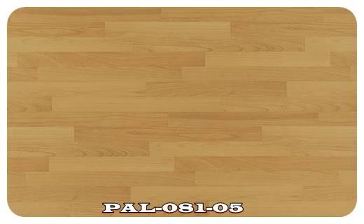 LG PALACE-081-05