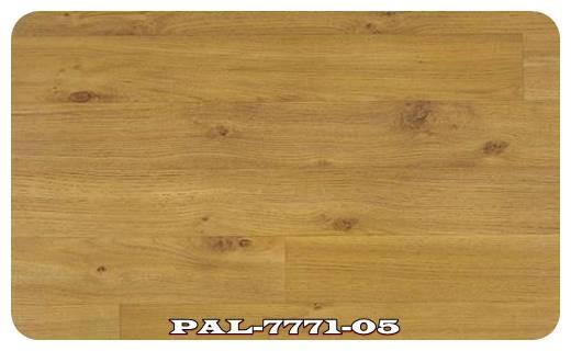 LG PALACE-7771-05