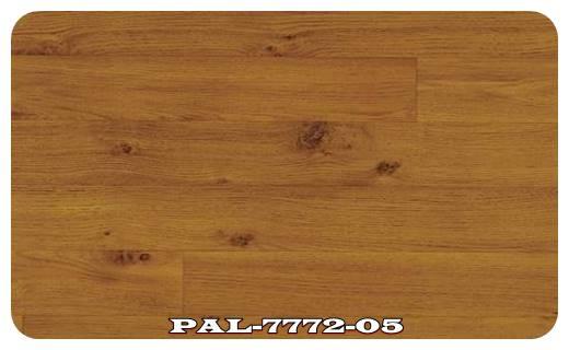 LG PALACE-7772-05