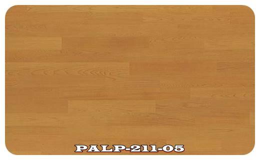 LG PALACE-211-05