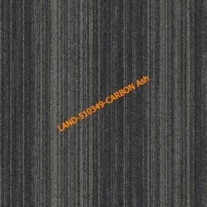 karpet newspec