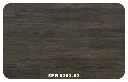 vinyl lg supreme tipe SPR 0262-02