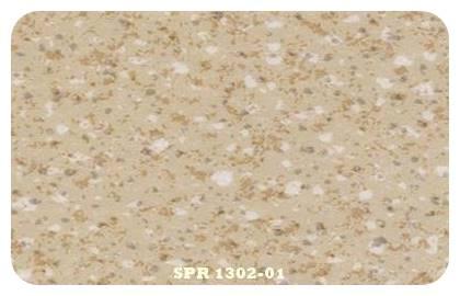 vinyl lg supreme tipe SPR 1302-01