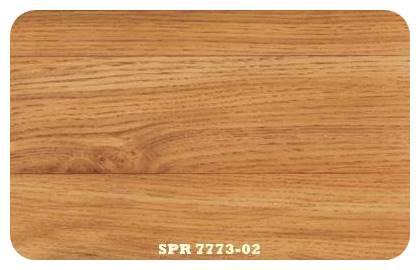 vinyl lg supreme tipe SPR 7773-02
