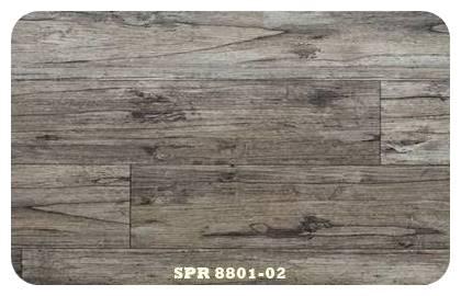vinyl lg supreme tipe SPR 8801-02
