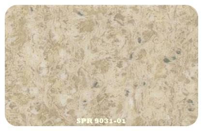 vinyl lg supreme tipe SPR 9031-01