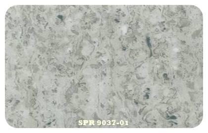 vinyl lg supreme tipe SPR 9037-01