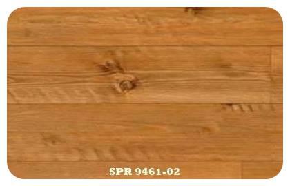 vinyl lg supreme tipe SPR 9461-02