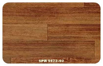 vinyl lg supreme tipe SPR 9472-02