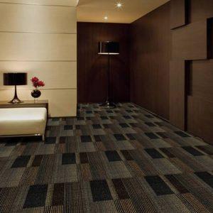 karpet durafloor