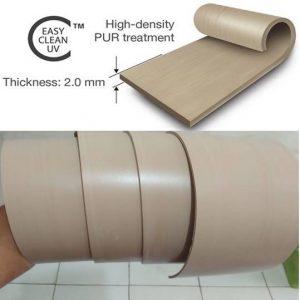 vinyl sheet pelapis lantai