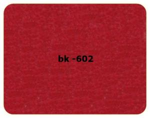 karpet buana bk -602