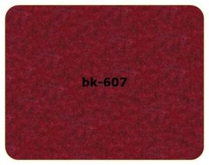 karpet buana bk -607