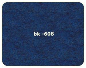 karpet buana bk -608