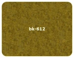 karpet buana bk -612