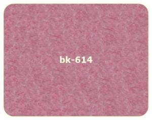 karpet buana bk-614