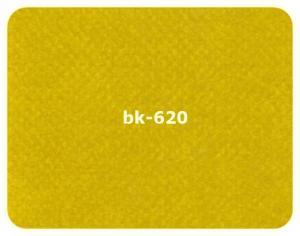 karpet buana bk-620