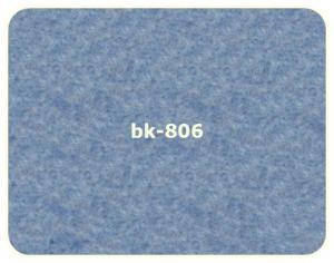 karpet buana bk -806