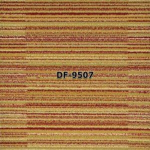 karpet skyline df-9507