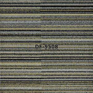 karpet skyline df-9508