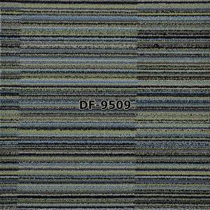 karpet skyline df-9509