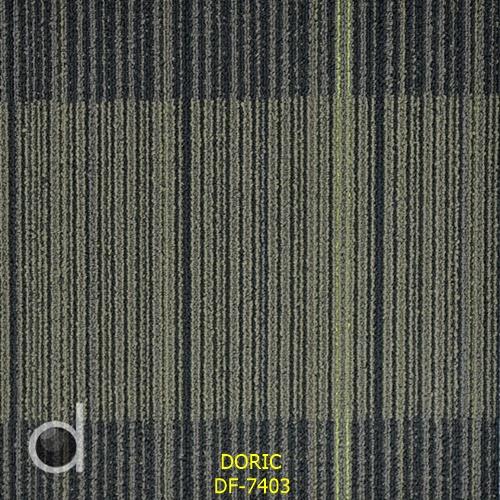Durafloor lantai karpet tile jual karpet lantai persegi