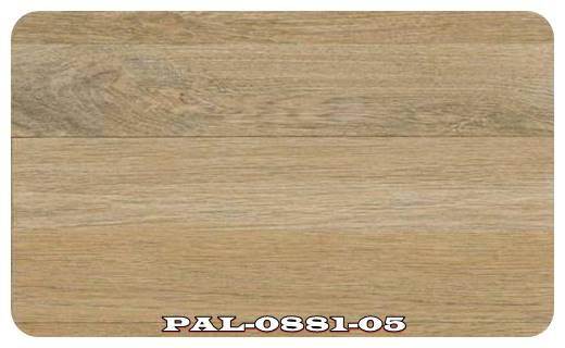 LG PALACEL-0881-05