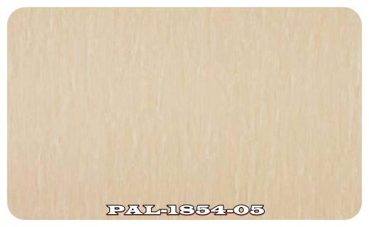 LG PALACE-1854-05