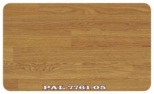LG PALACE-7761-05