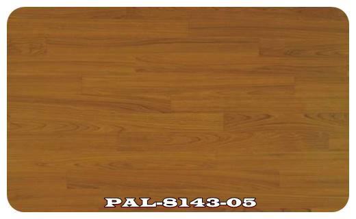 LG PALACE-8143-05