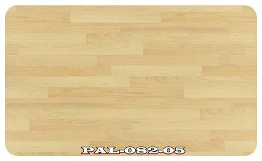 LG PALACE-082-05