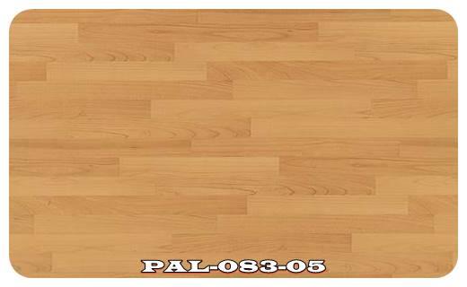 LG PALACE-083-05