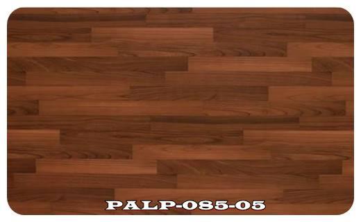 LG PALACE-085-05