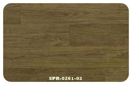vinyl lg supreme tipe SPR-0261-02