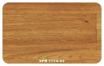 vinyl lg supreme tipe SPR 7774-02