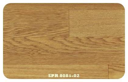 vinyl lg supreme tipe SPR 8081-02