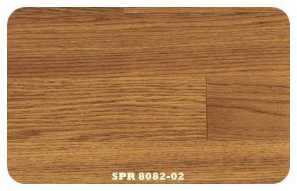vinyl lg supreme tipe SPR 8082-02