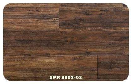 vinyl lg supreme tipe SPR 8802-02
