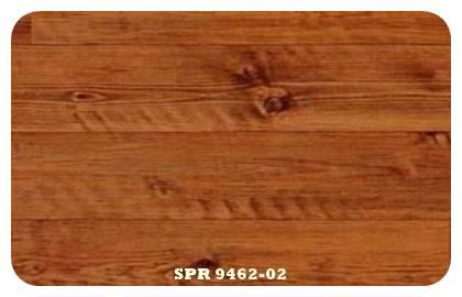 vinyl lg supreme tipe SPR 9462-02
