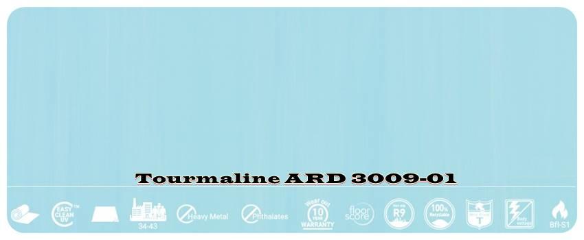 vinyl anti bakteri