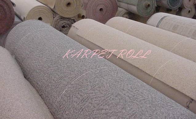 Jual Karpet Tile Berbagai Merk Karpet Persegi Harga
