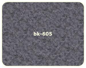 karpet buana bk -605