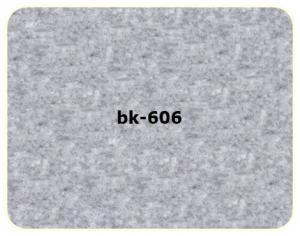 karpet buana bk -606