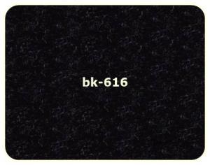karpet buana bk-616