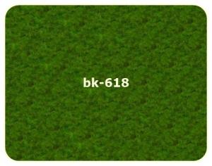 karpet buana bk -618