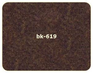 karpet buana bk -619